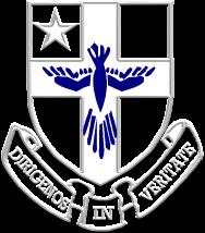 Saint Edward's Secondary School